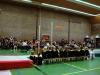 clubkampioenschappen-recreatie-002