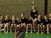 clubkampioenschappen-recreatie-021