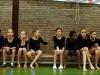clubkampioenschappen-recreatie-030