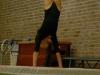 clubkampioenschappen-recreatie-037