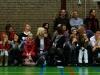 clubkampioenschappen-recreatie-049