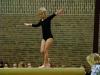 clubkampioenschappen-recreatie-050