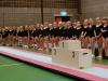 clubkampioenschappen-recreatie-059