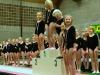 clubkampioenschappen-recreatie-062