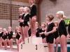 clubkampioenschappen-recreatie-064
