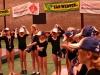 clubkampioenschappen-recreatie-068
