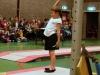 clubkampioenschappen-recreatie-078