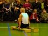 clubkampioenschappen-recreatie-082