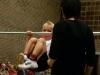 clubkampioenschappen-recreatie-084