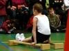 clubkampioenschappen-recreatie-085