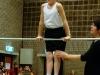 clubkampioenschappen-recreatie-090