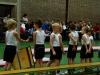 clubkampioenschappen-recreatie-104