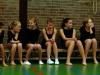 clubkampioenschappen-recreatie-115