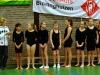 clubkampioenschappen-recreatie-117
