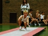 clubkampioenschappen-recreatie-128