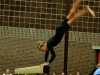 clubkampioenschappen-recreatie-131