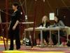Bas-Gym-Club2008-014