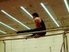 Bas-Gym-Club2008-073