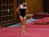Bas-Gym-Club2008-2-002