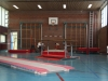 gym190411-001