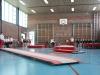 gym190411-004