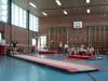 gym190411-068