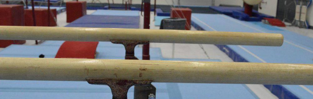 BAS Gymnastiek